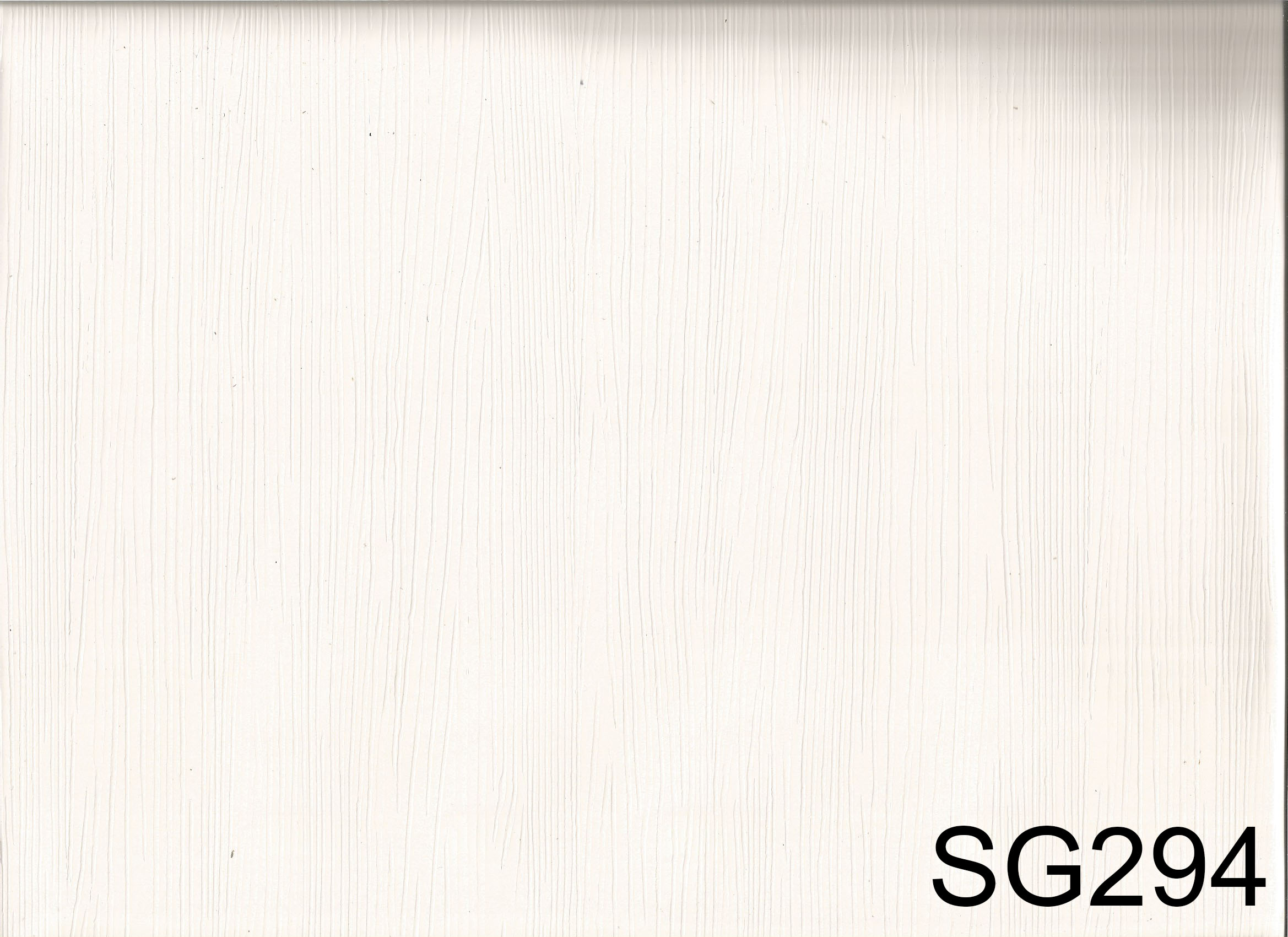 SG294