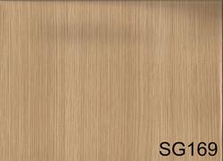 SG169