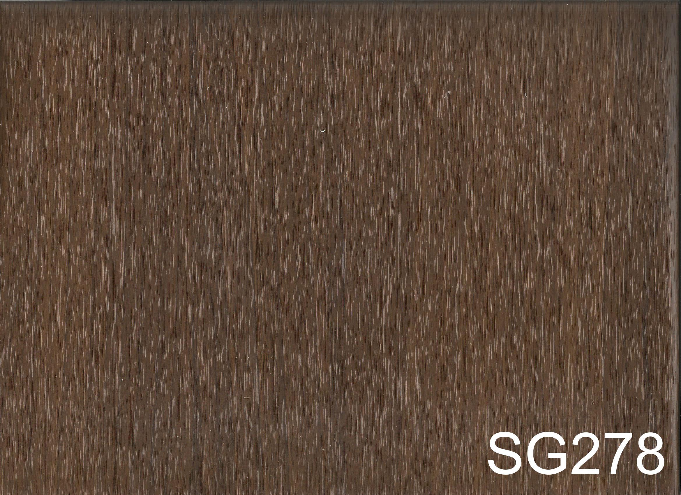 SG278