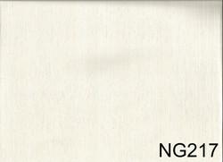 NG217