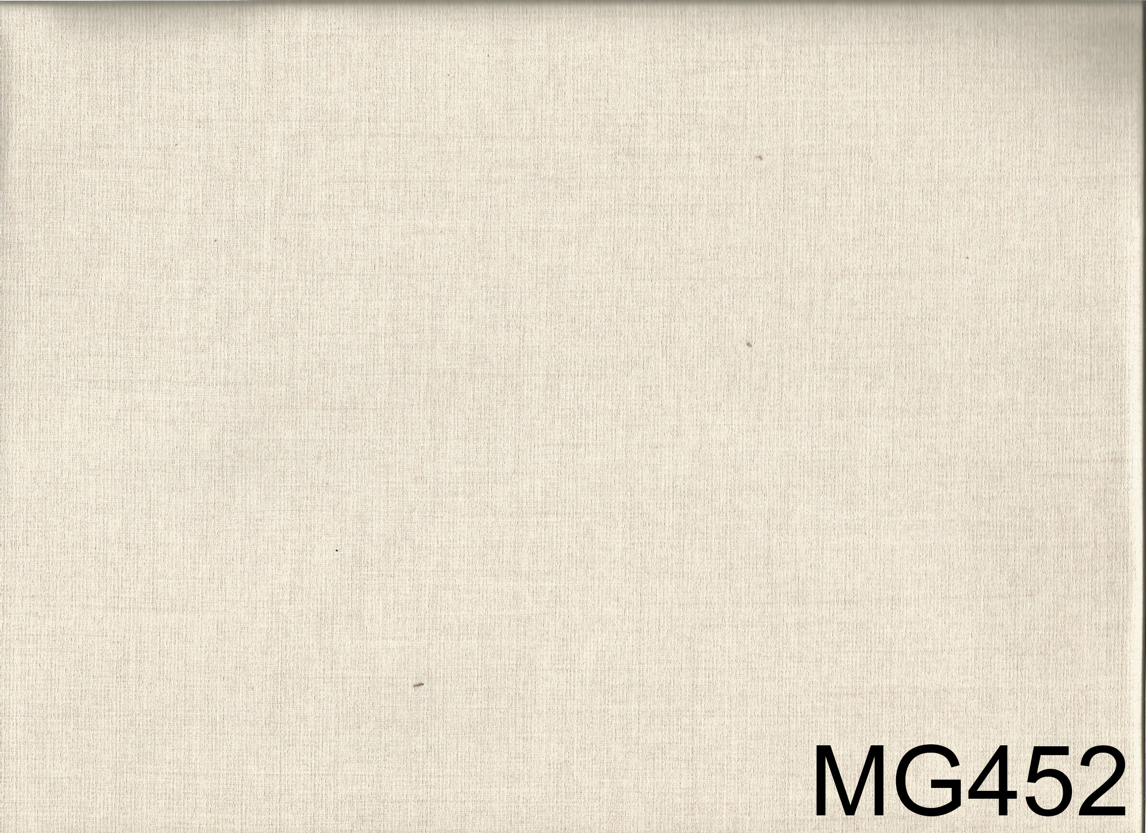 MG452