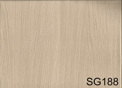 SG188