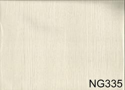 NG335