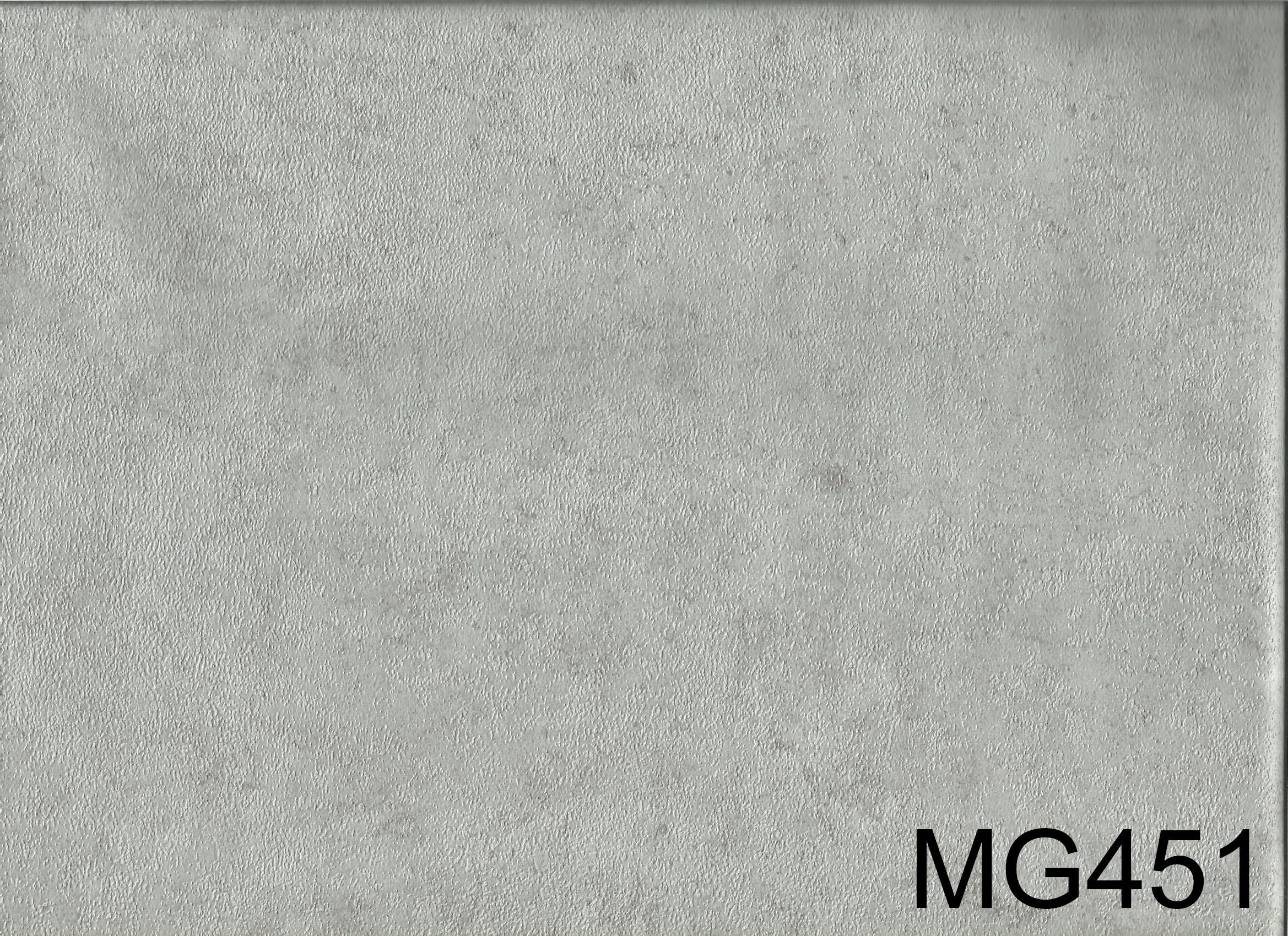 MG451
