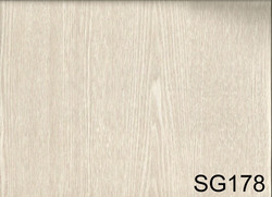 SG178