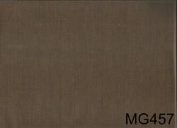 MG457