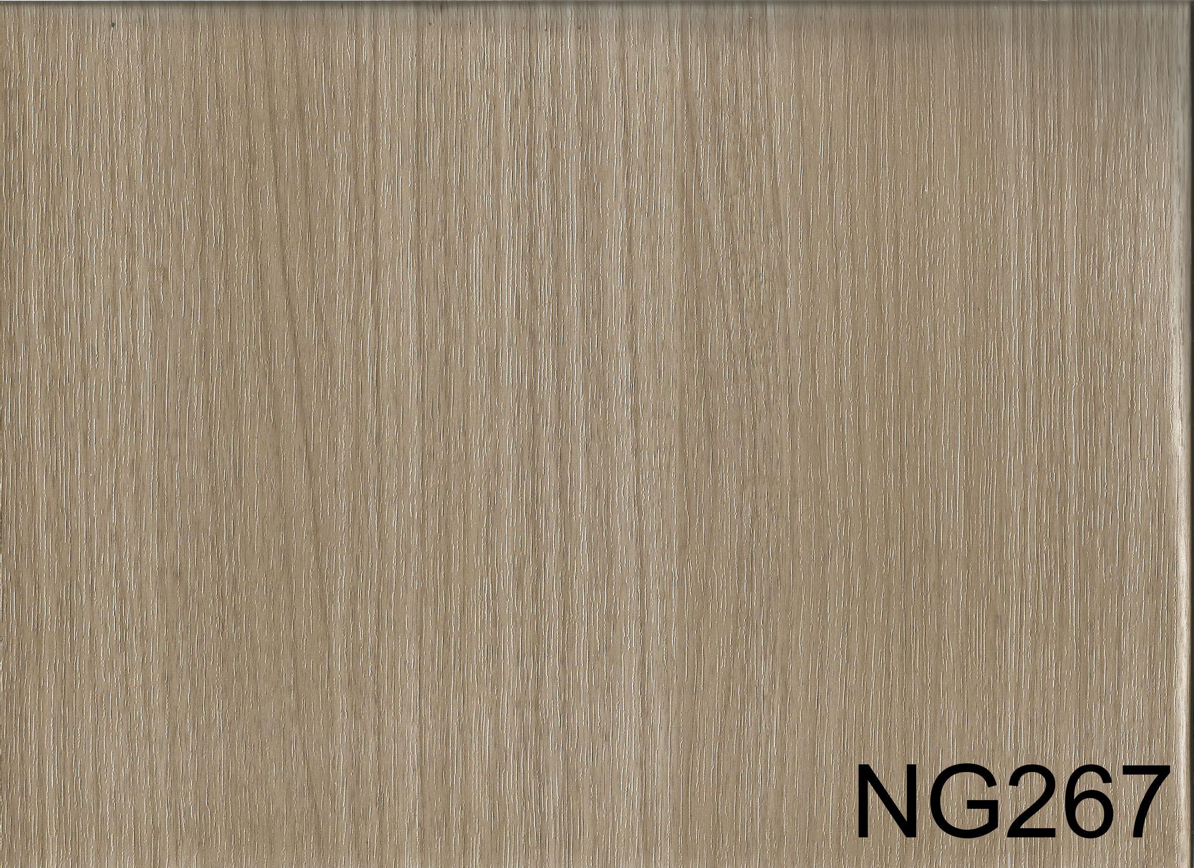 NG267