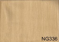 NG336
