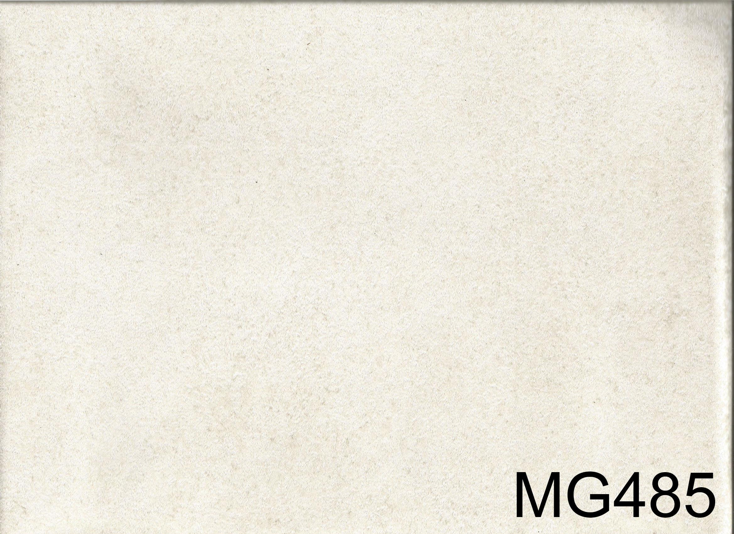 MG485