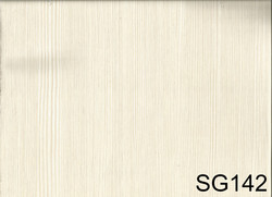 SG142