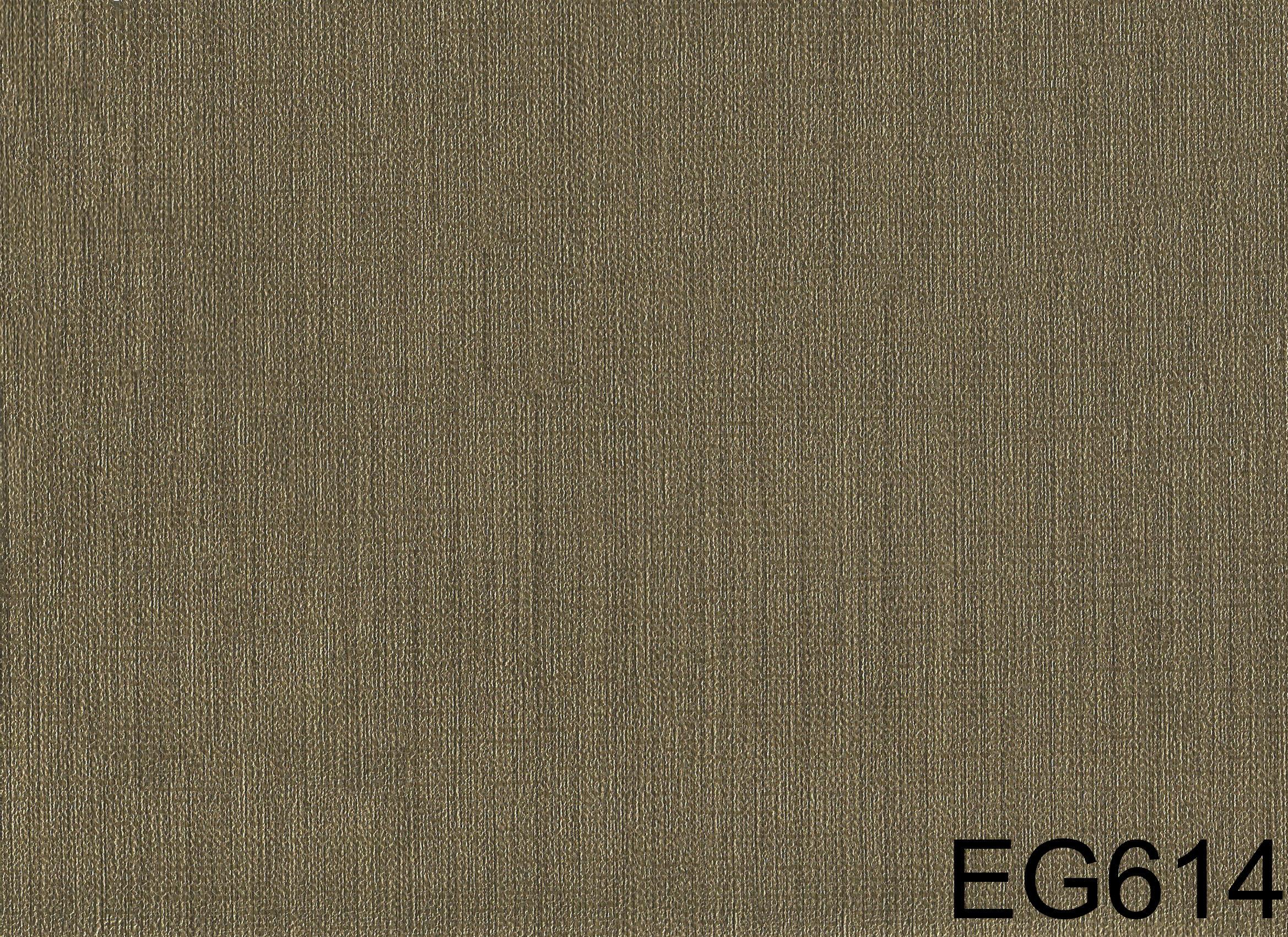 EG614