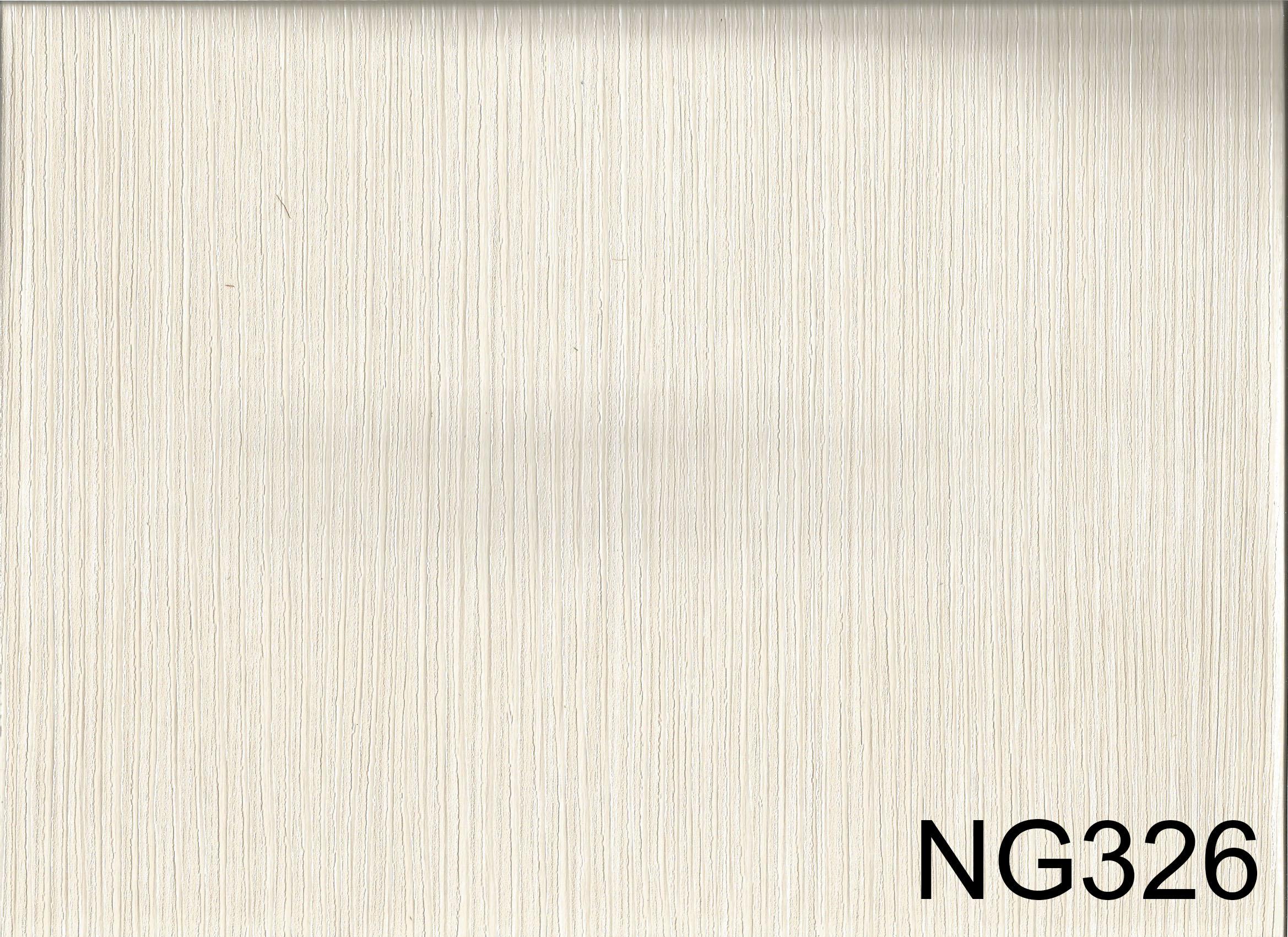 NG326