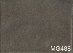 MG488
