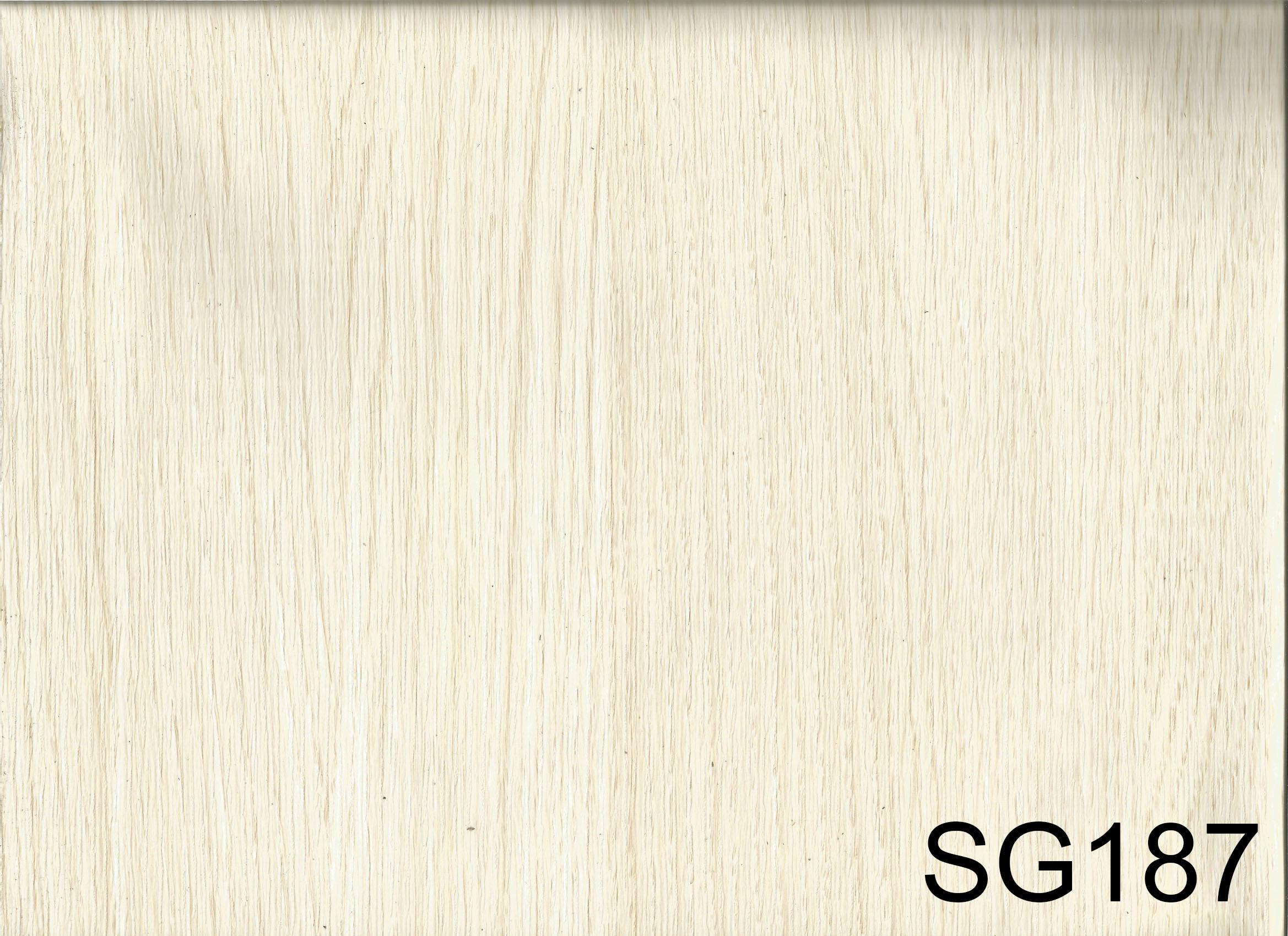 SG187