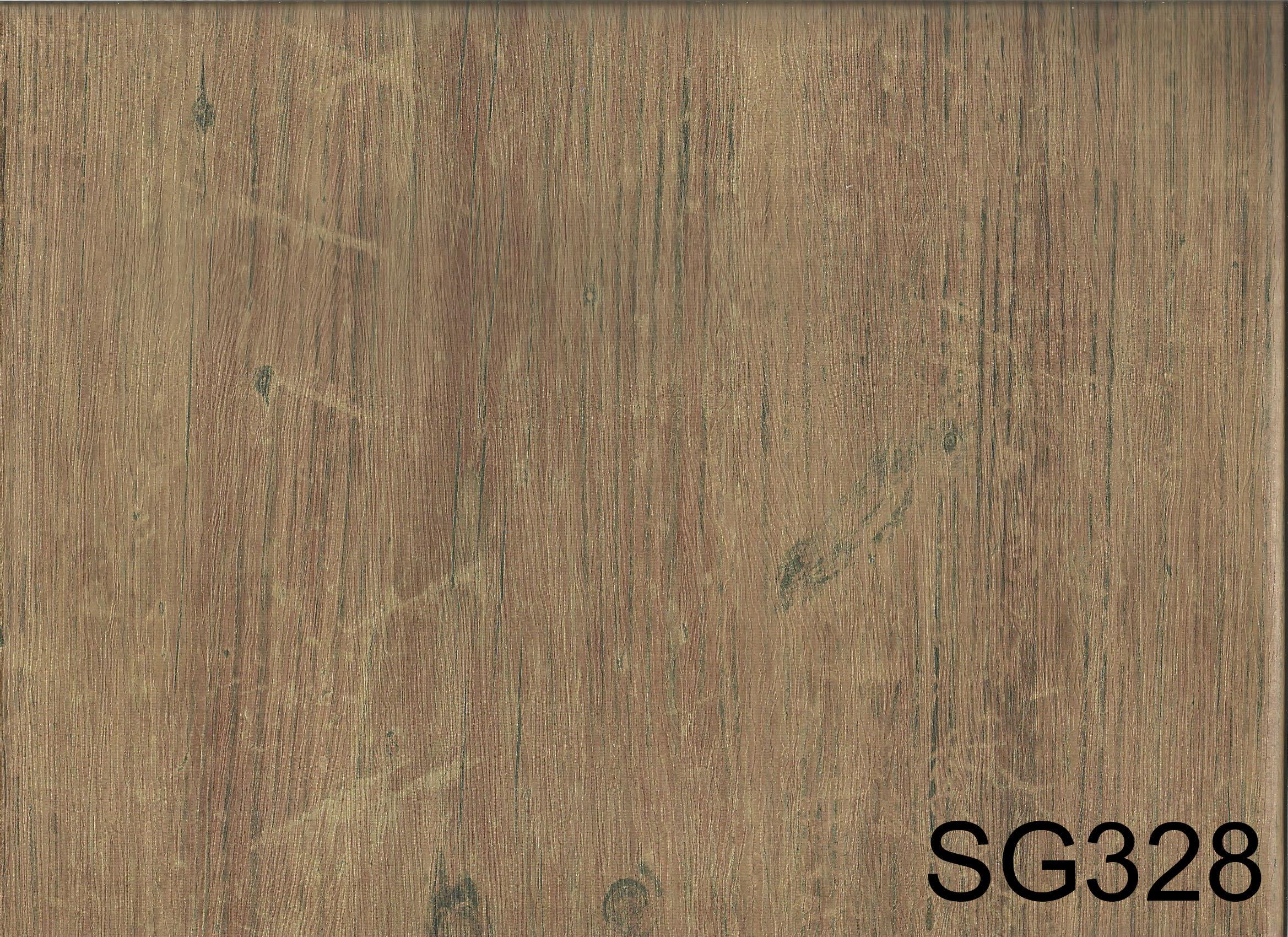 SG328