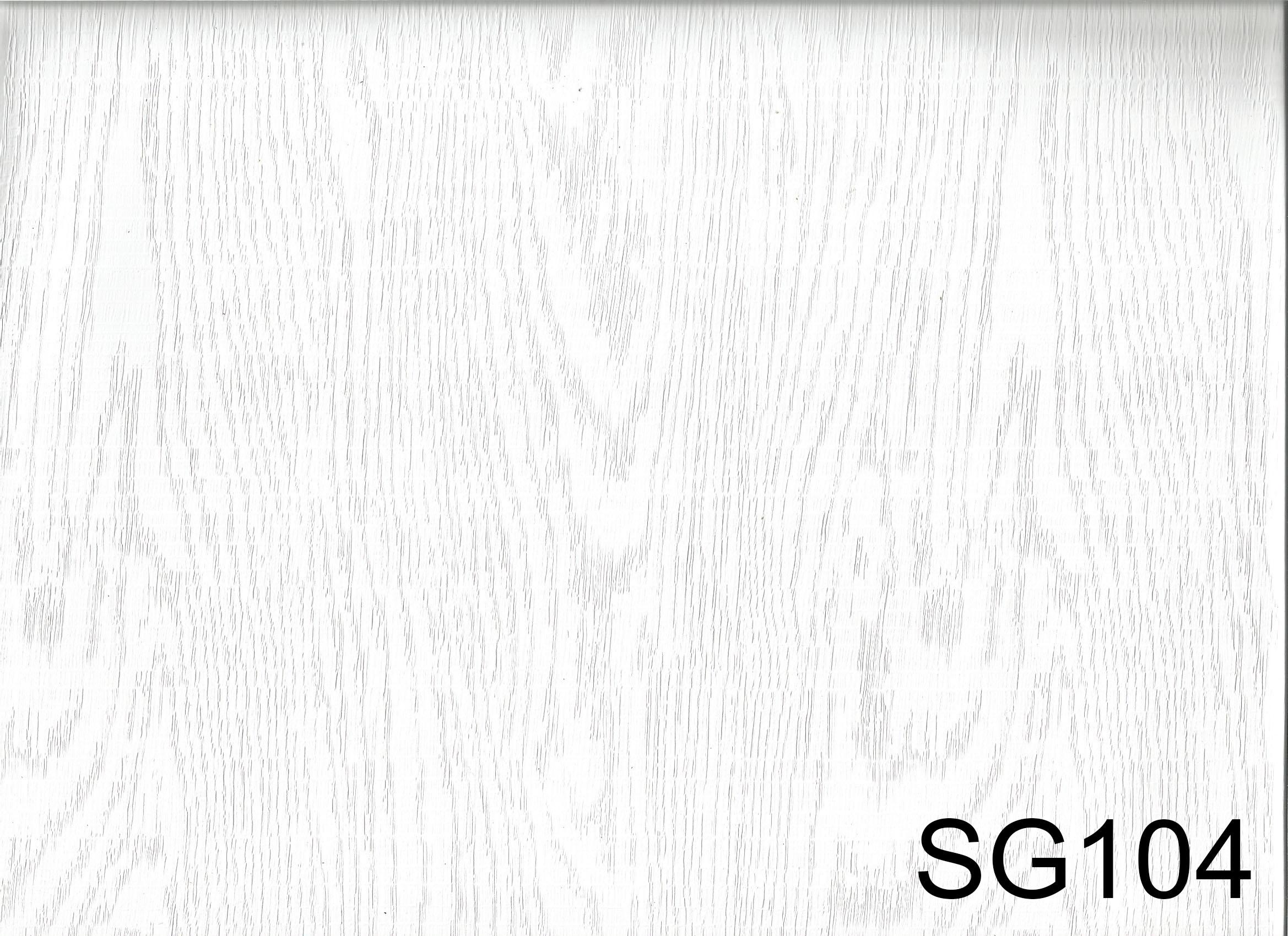 SG104