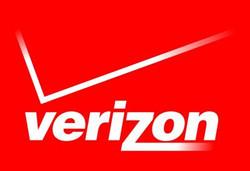 Verizon Wireless Case Study