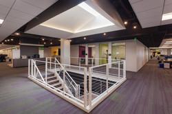 wayfair_stair-and-skylight
