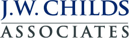 JW Childs Associates Case Study