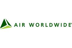air_logo 1200x800