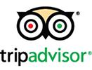 Tripadvisor Case Study