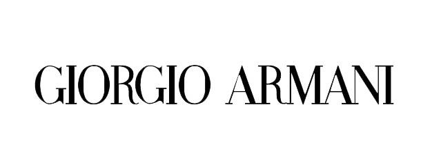 Giorgio Armani Case Study