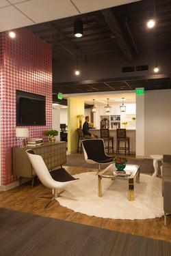 wayfair lounge_modern