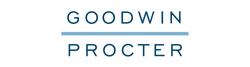 Goodwin Proctor Case Study