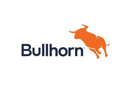 Bullhorn Case Study