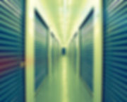 self-storage-hawaii-security_edited.jpg