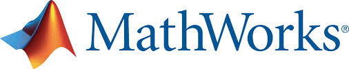 Mathworks Case Study
