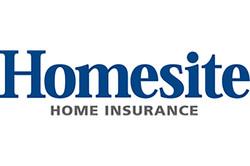 homesite 1200x800