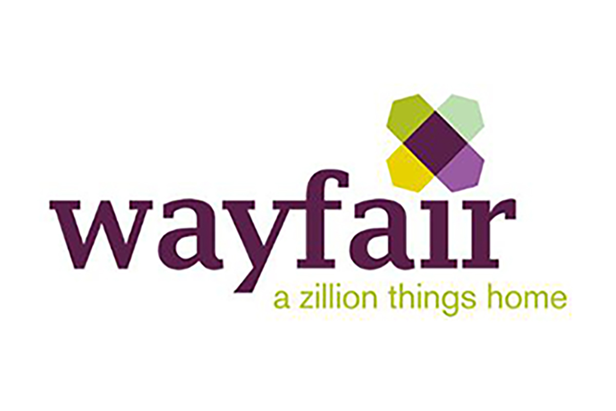 wayfair logo 1200x800