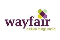 wayfair logo 1200x800