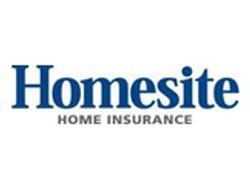 Homesite Insurance Case Study