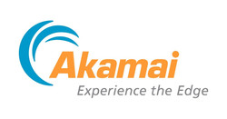 Akamai Case Study