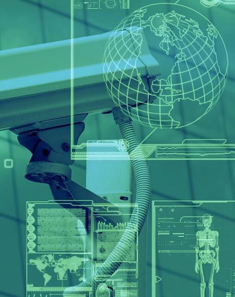 CCTV-Camera-Dollarphotoclub_70904633_edited.jpg