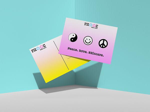 frootcard.jpg