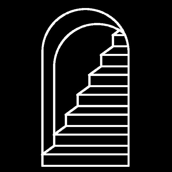 Interior Element-06.png