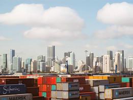 ¿Cómo financiar sus exportaciones a Estados Unidos?