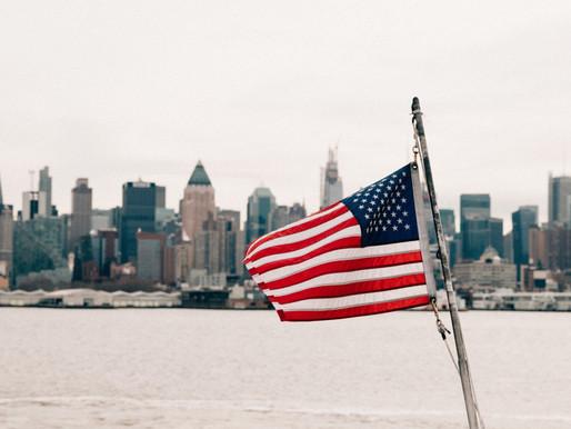 ¿Qué es una Visa de Inversionista y cómo obtenerla?