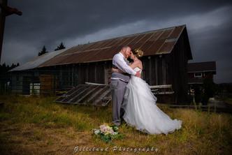 the barn website pic #1.jpg