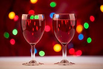 glass-of-wine-1.jpg