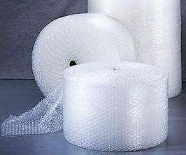 plastica da imballaggio