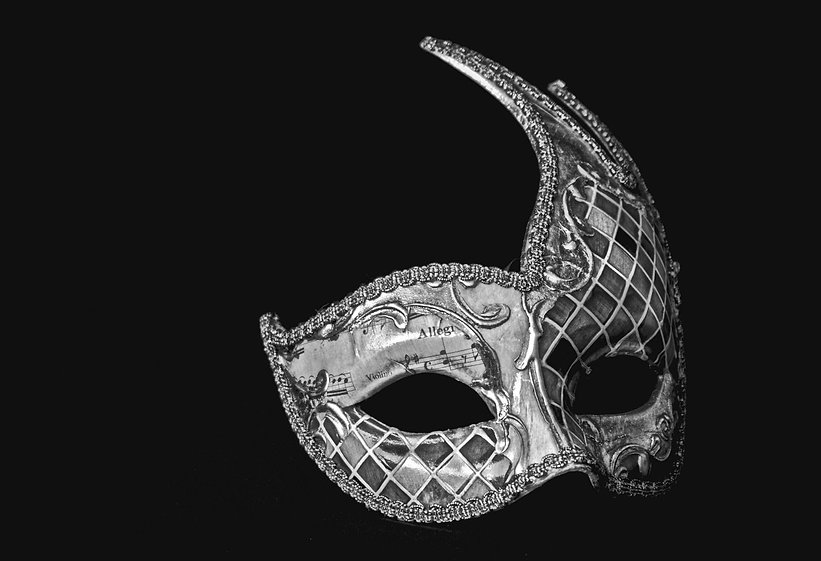maschera.jpg