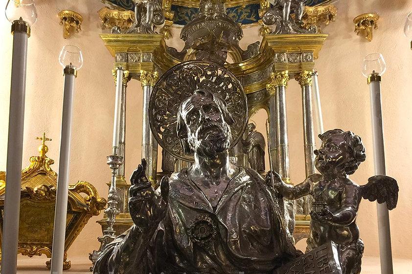 san-matteo-statua.jpg