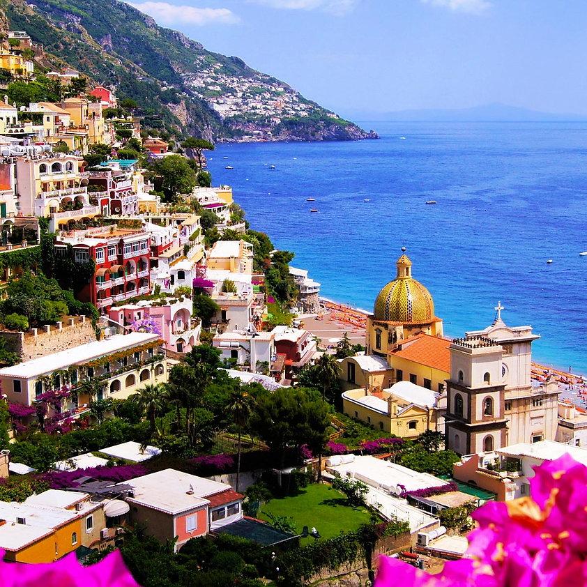 costa-amalfi.jpg