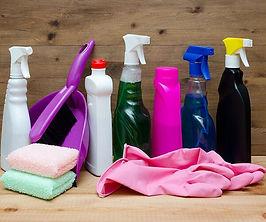 detergenti professionali