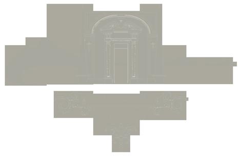 Logo_Cenacolo-Belvedere-Carafa.png