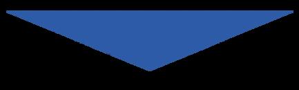 triangolo1.webp